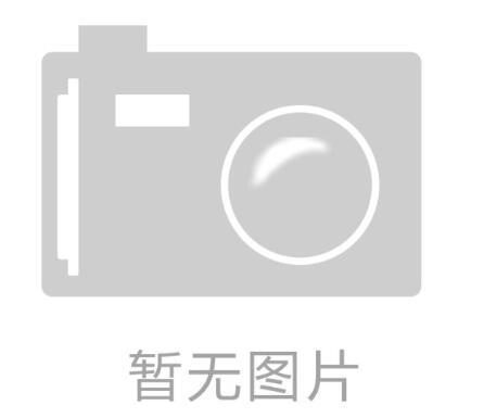 我市文化旅游推广周活动在京举行